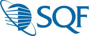 SQF-Logo-3-300x120