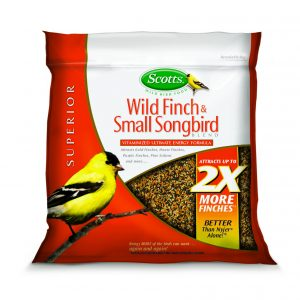 409-218 Scotts Wild Finch and Songbird 1.8kg Front 7-76947-86042-6 English