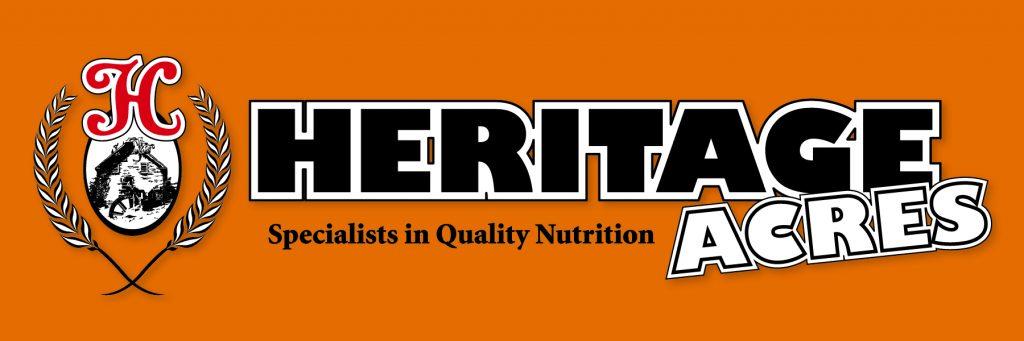 Heritage Acres - Logo_HR