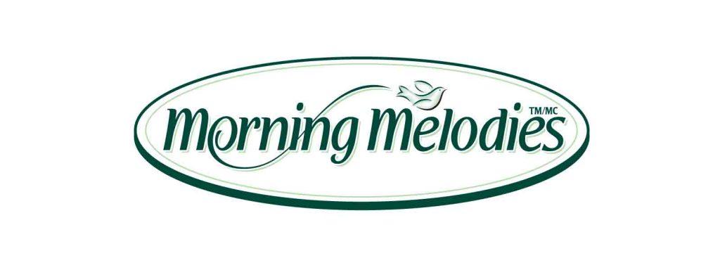 Morning_Melodies_Logo