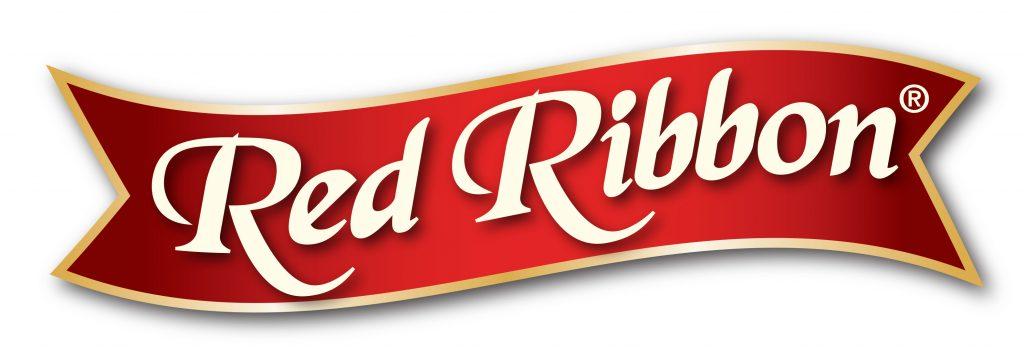 RedRibbonLogo-CMYK