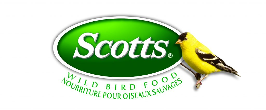 Scotts Logo Bilingual