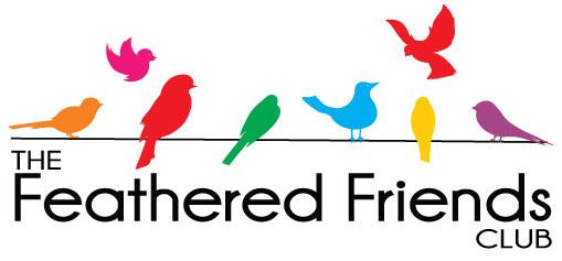 FeatheredFriendsClub-Final (002)
