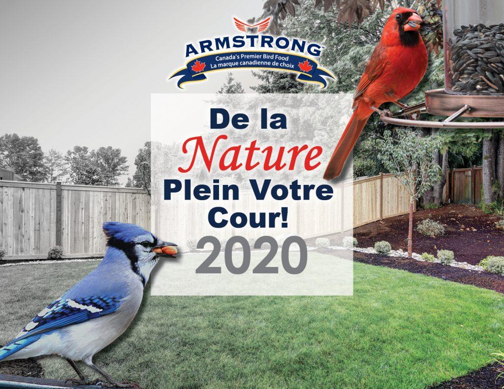 2020_ArmstrongCalendar_FR