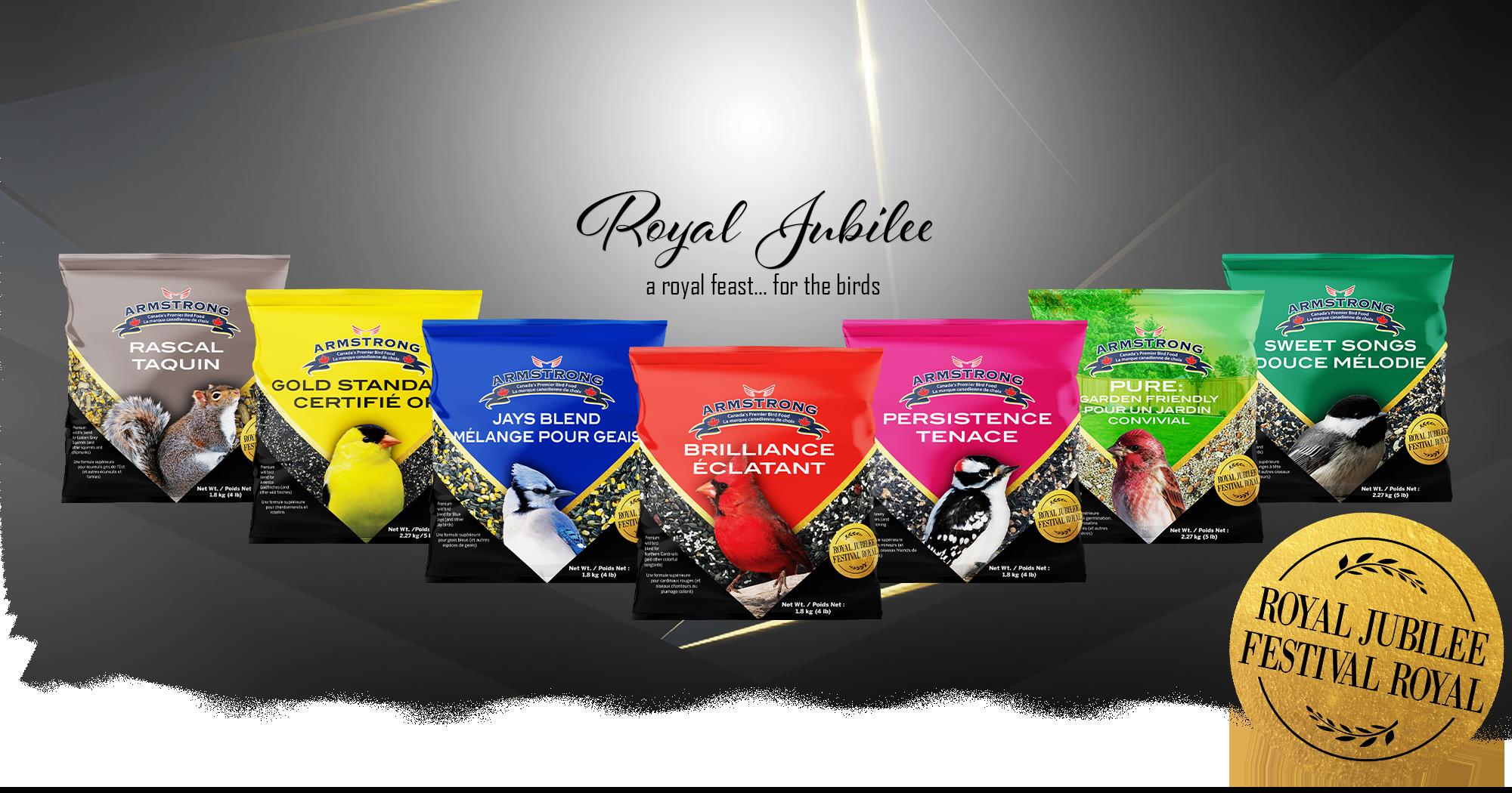 royal jubilee banner website akjsdlakjsdhga;